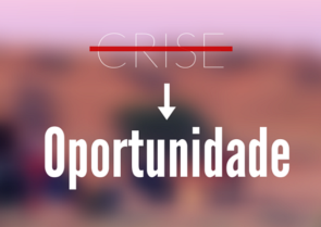 crise-2015-oportunidade
